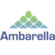 ambarella-square