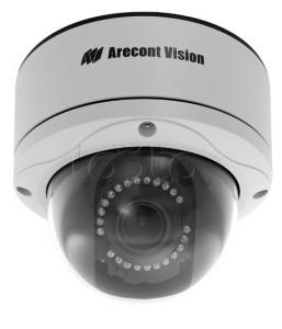 arecont-vision-av10255amir-h-0.resize1