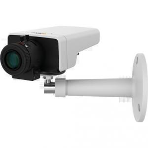 m1124