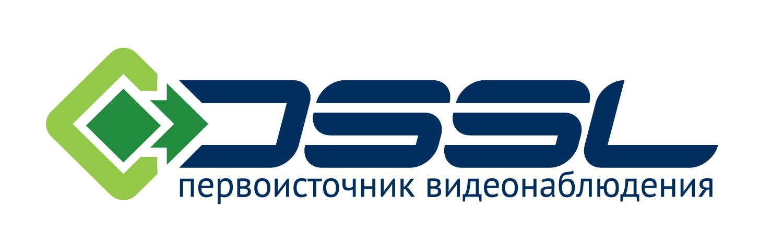 DSSL_logo_EPS-slogan-