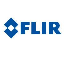 flir-square
