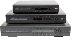 videoregistrator-01