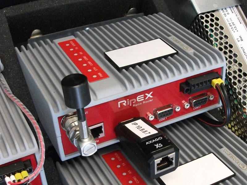 82865-RipEX_Radiomodem_i_router_radiowyIP