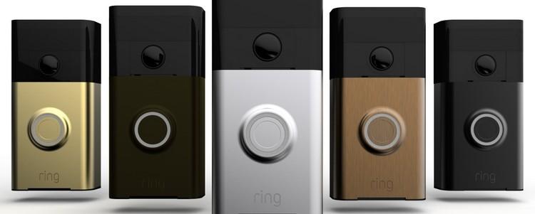 ring-doorbell-750x301