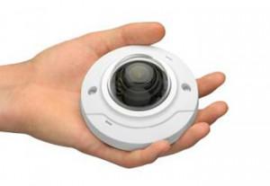 панорамные-камеры-видеонаблюдения