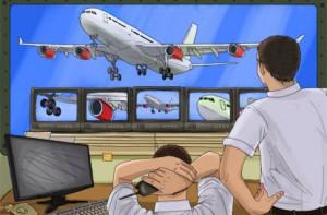aeroport1-415x272