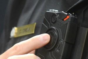 natelnaya_camera_police