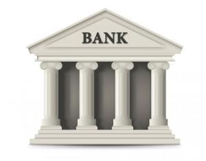 banki-rossii
