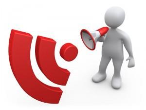 119947797_3726595_EmergencyInformation300x225