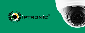 iptronic_small