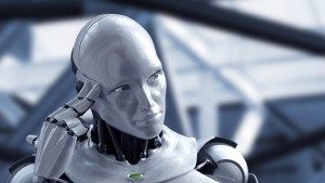 Fantasy_Ironic_look_intelligent_robot_096814_