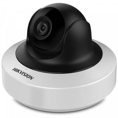 4Мп компактная IP-камера Hikvision DS-2CD2F42FWD-IWS (2.8 mm)